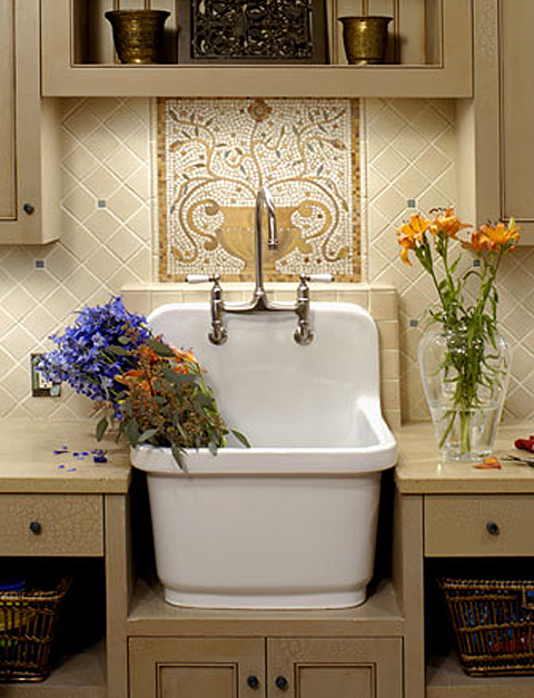 Beautiful Grandy Marble And Tile   Home